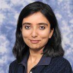 Krippa Sharma